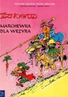 Marchewka dla Wezyra
