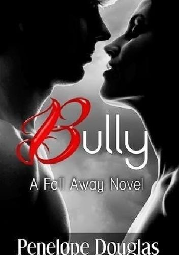 Okładka książki Bully