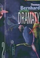 Dramaty Cz.II