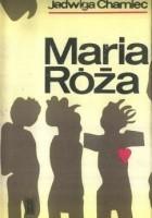 Maria Róża