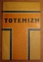 Totemizm