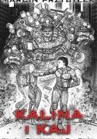 Kalina i Kaj