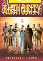 Authority- 4 - Narodziny