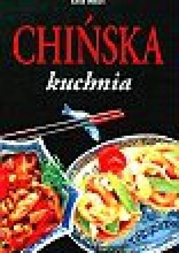 Chińska Kuchnia Anne Wilson 188360 Lubimyczytaćpl