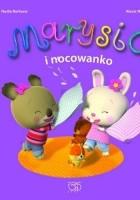 Marysia i nocowanko