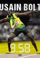 9.58 – Autobiografia najszybszego człowieka na świecie