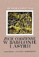 Życie codzienne w Babilonie i Asyrii