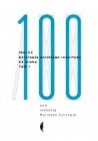 Antologia 100/XX. Tom I