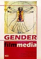 Gender - film - media