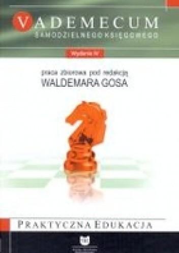 Okładka książki Vademecum samodzielnego księgowego