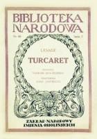 Turcaret czyli Finansista
