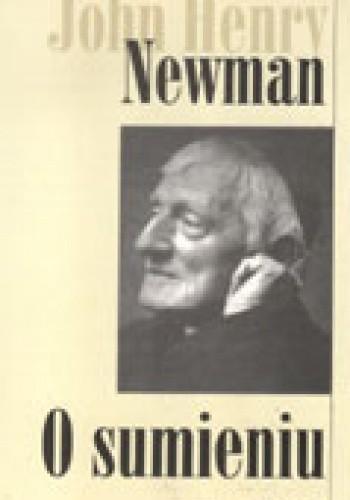 Okładka książki List do Księcia Norfolk. O sumieniu