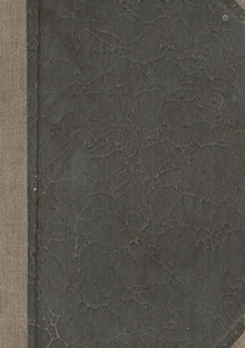 Okładka książki Łuna