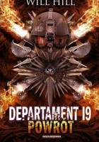 Departament 19. Powrót