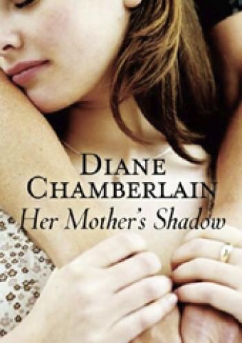 Okładka książki Her Mother's Shadow