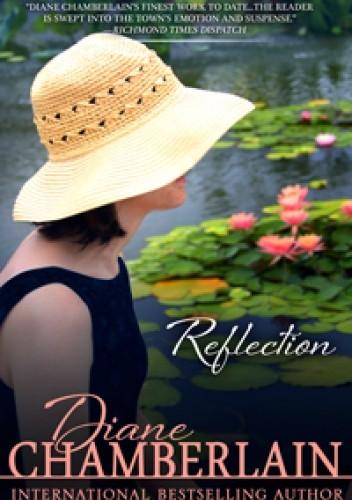 Okładka książki Reflection