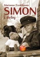 Simon i dęby
