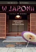 W Japonii, czyli w domu