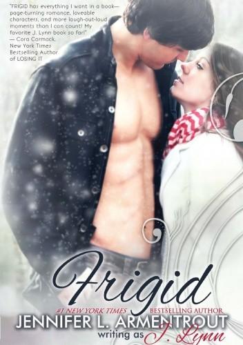 J. Lynn - Frigid