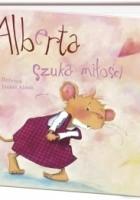 Alberta szuka miłości