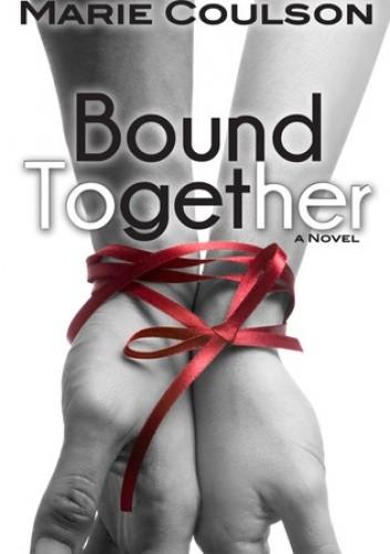 Okładka książki Bound Together