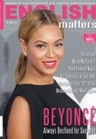 English Matters, 41/2013 (lipiec/sierpień)