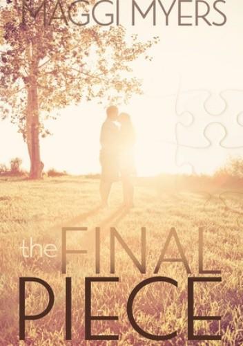Okładka książki The Final Piece