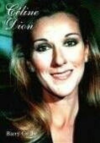Okładka książki Falling Into You: Historia Céline Dion