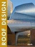 Okładka książki Roof Design