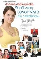 Współczesny savoir-vivre dla nastolatków