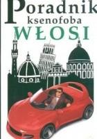 Poradnik ksenofoba. Włosi