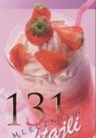 131 mlecznych koktajli