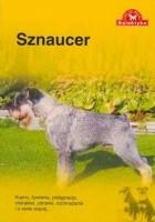 Sznaucer