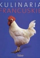 Kulinaria francuskie