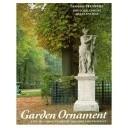 Okładka książki GARDEN ORNAMENT - na zamówienie