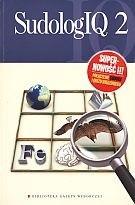 Okładka książki SudologIQ 2
