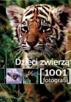 Dzieci zwierząt. 1001 fotografii