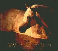 Okładka książki Vavra&s Vision. Equine Images