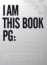 Okładka książki Interactive Vol.10