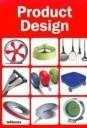 Okładka książki Product Design