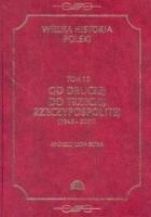Od Drugiej do Trzeciej Rzeczypospolitej (1945-2001)