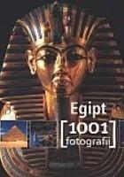 Egipt. 1001 fotografii