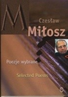Poezje wybrane. Selected poems
