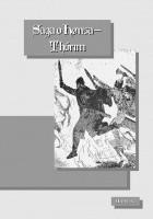 Saga o Honsa Thorim