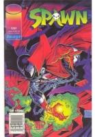 Spawn 1/1997
