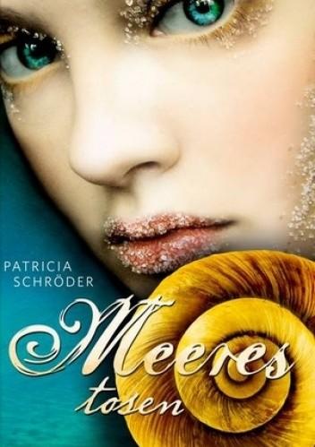 Okładka książki Meerestosen
