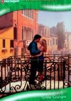 Z ukochanym w Wenecji