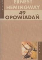 49 opowiadań