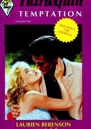 Okładka książki Miłość według Lucky