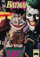 Batman 1/1995